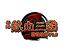 热血三国2官方网站